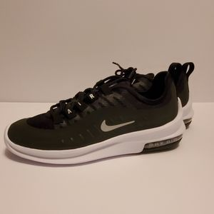 Nike six max womens  shoe size 8